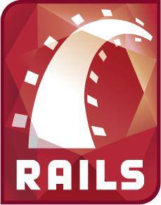 Открыт первый на Украине русскоязычный форум по программированию на фреймфорке Ruby on Rails- написанный на языке Ruby.