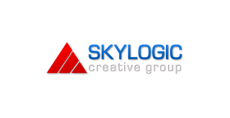 (c) Skylogic.com.ua
